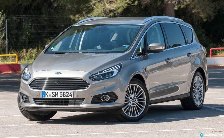 ford-s-max-2015-prueba-mdm-02-1440px