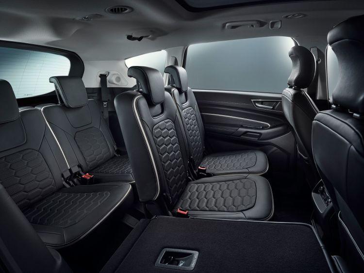 Ford S Max Vignale 2019 03