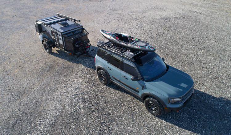 Modelos Ford Sema Bronco13