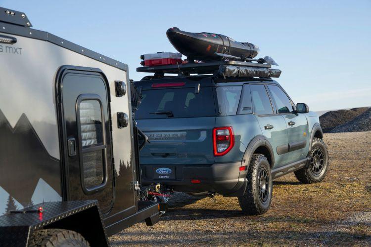 Modelos Ford Sema Bronco14