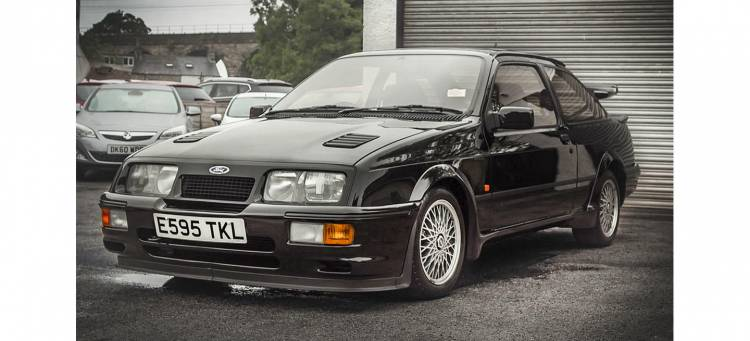 ford-sierra-cosworth-rs500-16