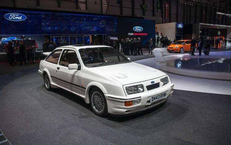 ford-sierra-rs-cosworth04-1440px