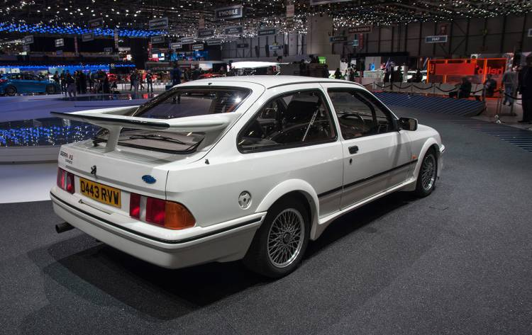 ford-sierra-rs-cosworth05-1440px