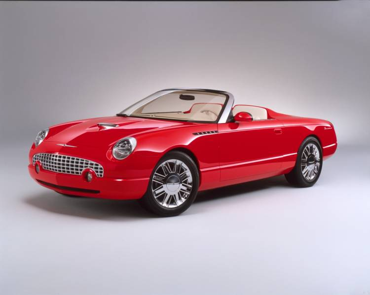 ford-thunderbird-sports-roadster-concept-09