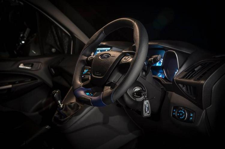 ford-tourneo-connect-m-sport-4