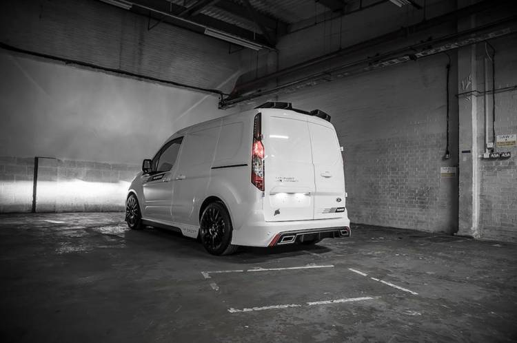 ford-tourneo-connect-m-sport-6