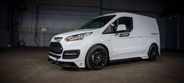 ford-tourneo-connect-m-sport-p