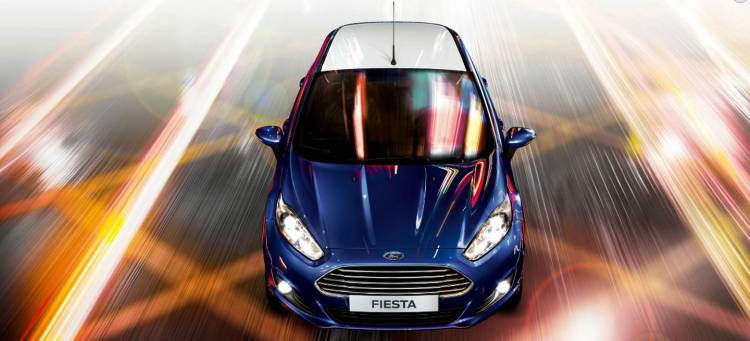 ford_Fiesta_collection_DM_1