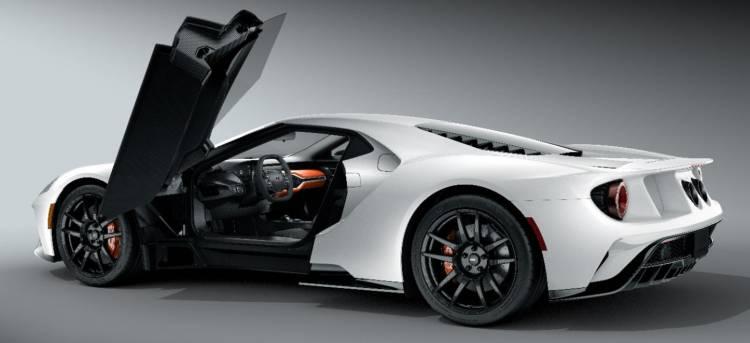 ford_GT-Interior-frenos