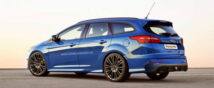 ford_focus_RS_x-tomi_diariomotor_1