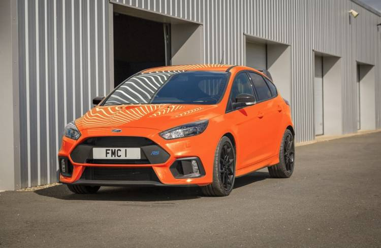 ford_focus_rs_heritage_edition_0218_01
