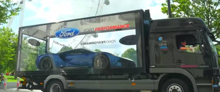 ford_gt_camion_DM_1
