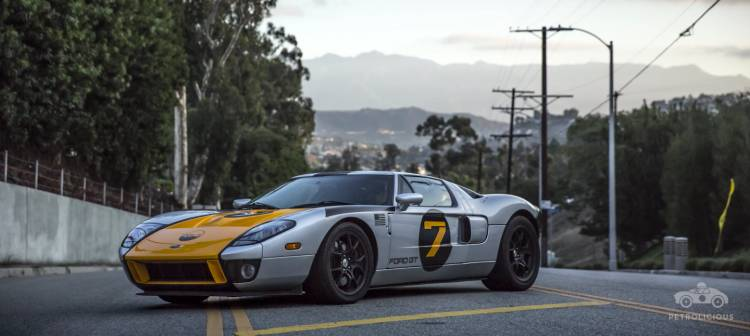 ford_gt_petrolicious_dm_1