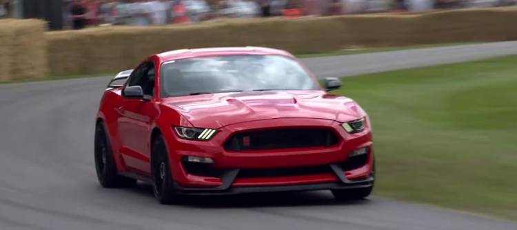 ford_mustang_GT_350R_DM_goodwood_1