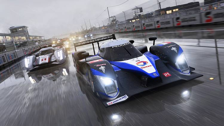 forza-motorsport-6-02-1440px