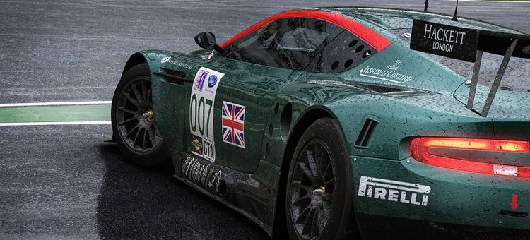 forza-motorsport-6-03-1440px