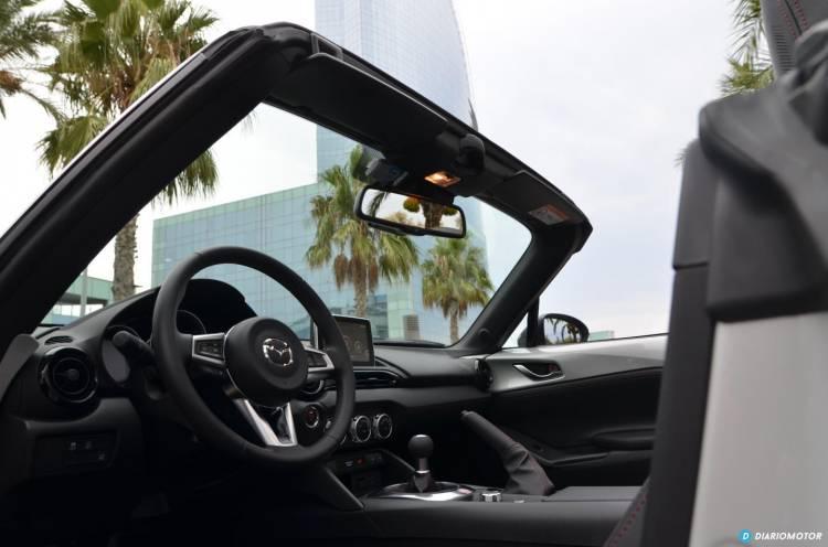 foto-a-foto-Mazda_Mx-5_prueba_2015_dm_21