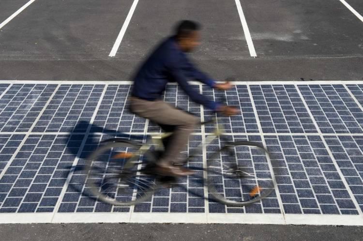 francia-carreteras-placas-solares-0216-01
