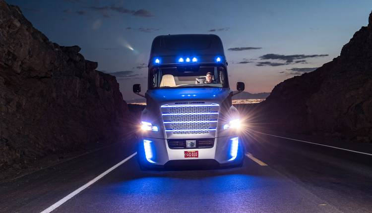 freightliner-inspiration-04-1440px