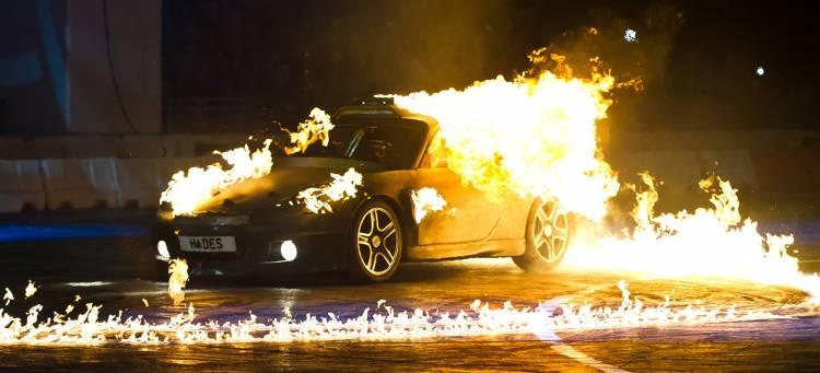fuego-1440px