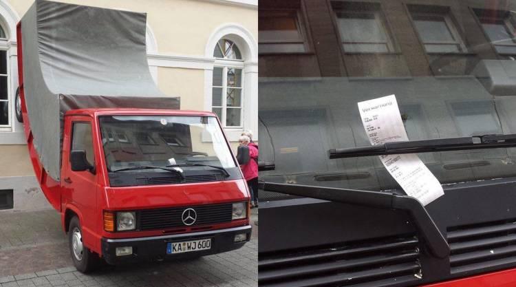 furgoneta-multa-alemania