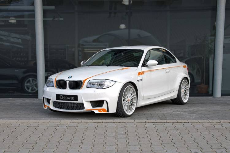 g-power-bmw-serie-1-m-1