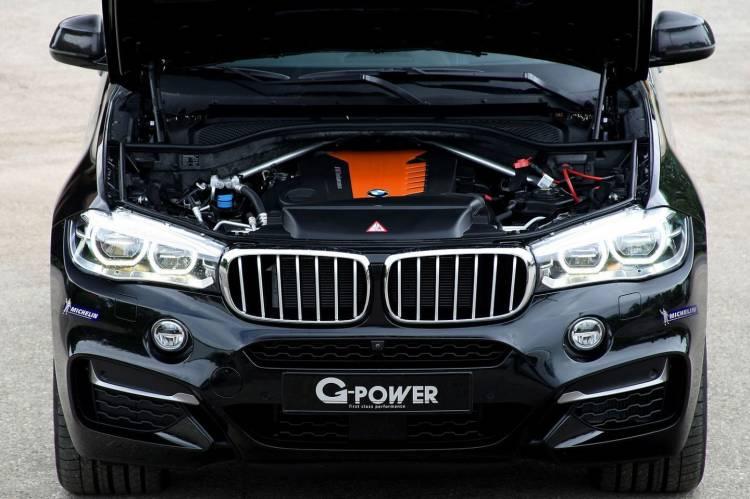 g-power-x6-diesel-4