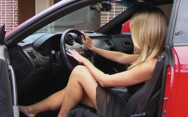 Galatea The Revision, un Hyundai Coupé a la italiana