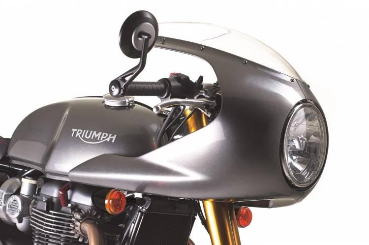 gama_Triumph_bonneville_thruxton_street_twin_MY_2016_dm_101