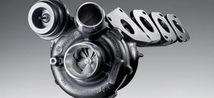 M157 Engine