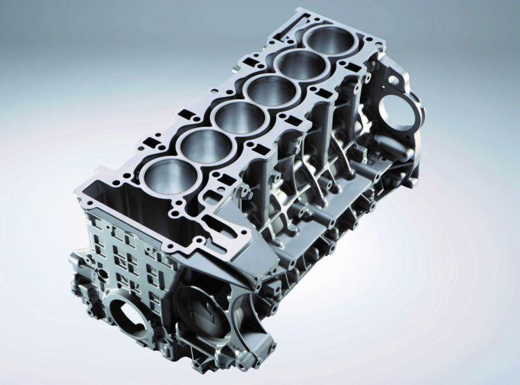 Gasta Agua Anticongelante Sistema Refrigeracion Bloque Motor