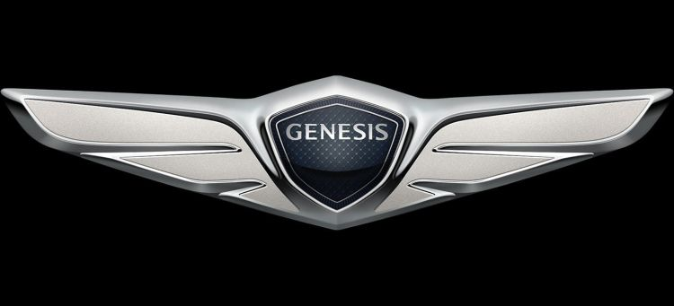 genesis-hyundai-02