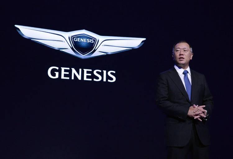 genesis-hyundai-03