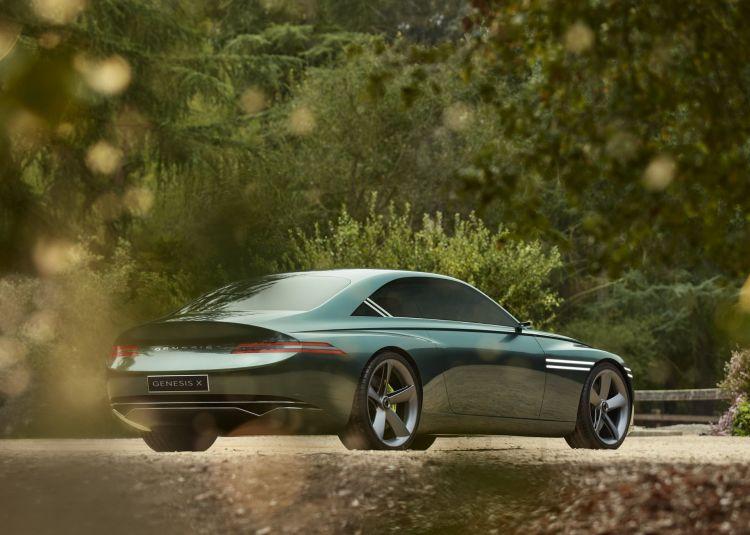 Genesis X Concept20