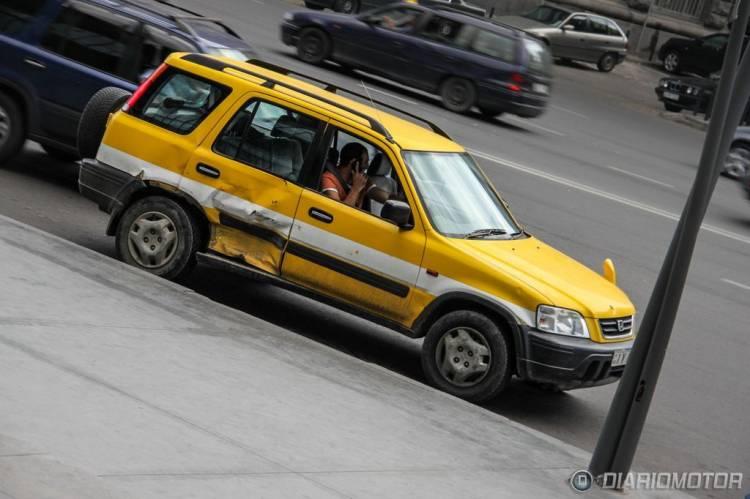 georgia-foto-a-foto-13-mdm