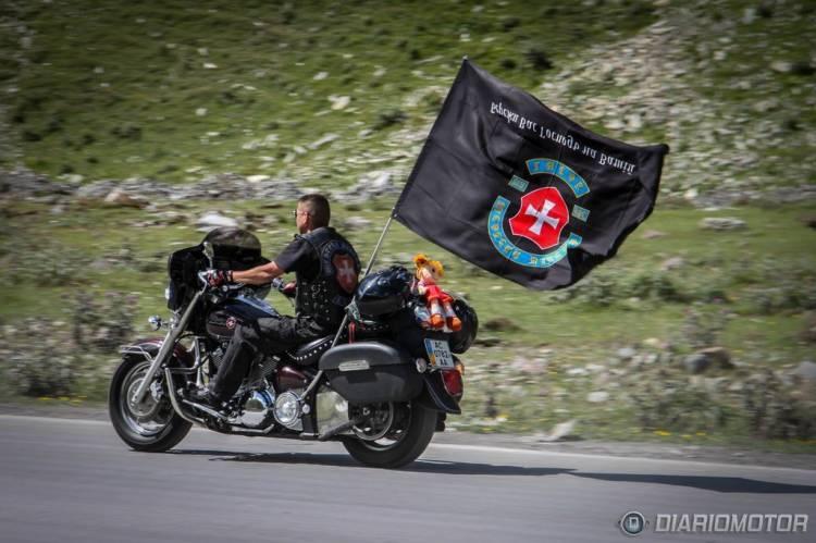 georgia-foto-a-foto-18-mdm