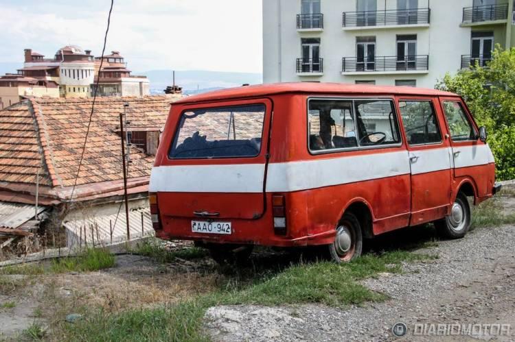 georgia-foto-a-foto-21-mdm