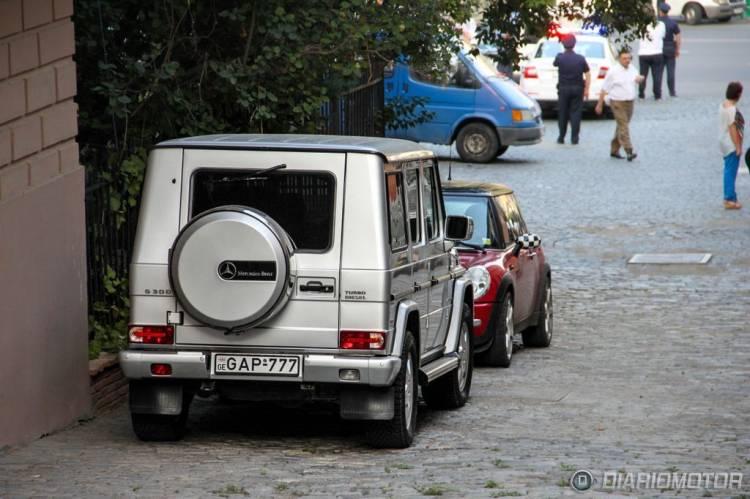 georgia-foto-a-foto-6-mdm