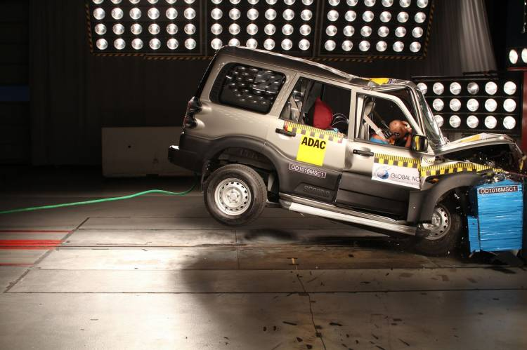 global-ncap-accidentes-3