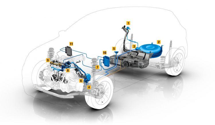 Glp Ilustracion Renault