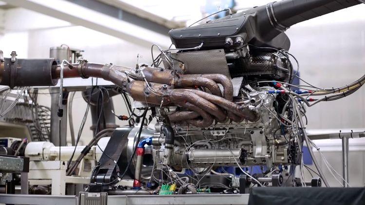 Gma T 50 V12 Cosworth 0621 01