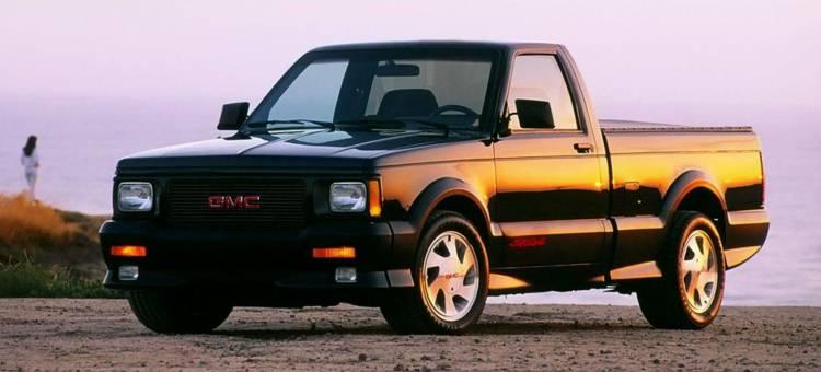 gmc-syclone-1991-p
