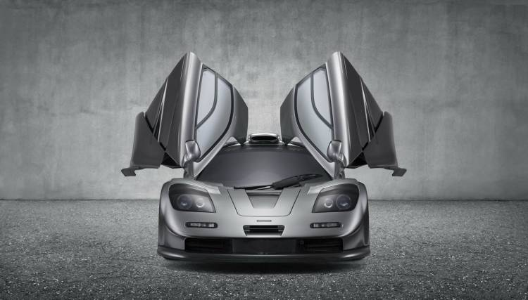 goodwood-mclaren-f1-longtail-3