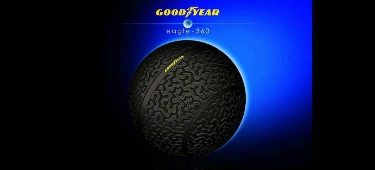 goodyear-eagle-360-p_1440x655c