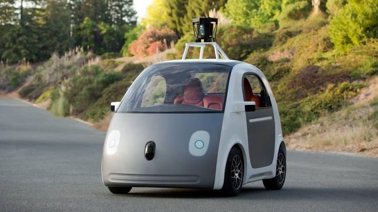 google-car-2-1440px