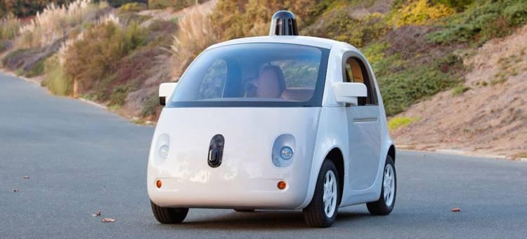 google-car-autonomo-1440px
