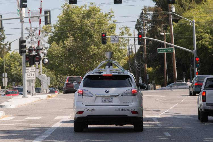 google-car-coche-autonomo-errores-01