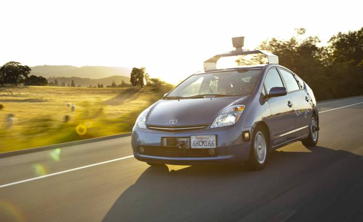 google-car-coche-autonomo-errores-03