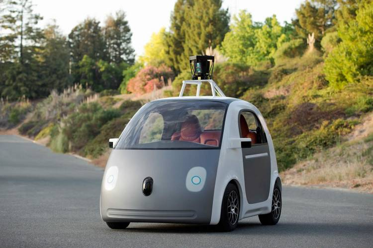 google-car-coche-autonomo-errores-04