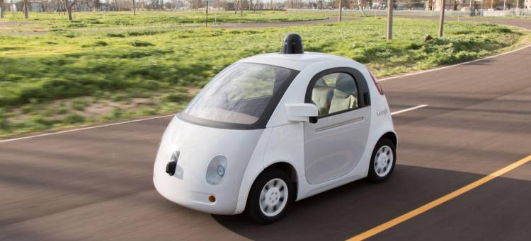 google-car-coche-autonomo-errores-06